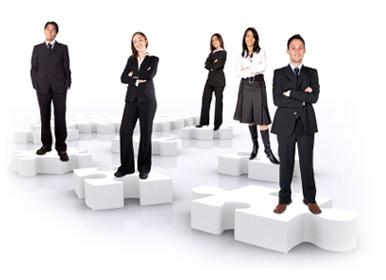 هفت دلیل موفقیت یک سایت