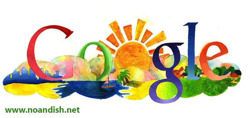 رتبه بالاتر سايت های سازگار با موبايل در گوگل